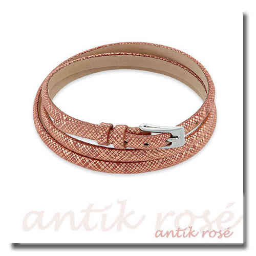 Armband Queeny